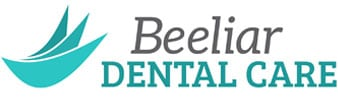Beeliar Dental Care